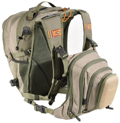 http://airdrierambler.files.wordpress.com/2011/05/airflo_outlander_rucksack_chestpack_more1.jpg